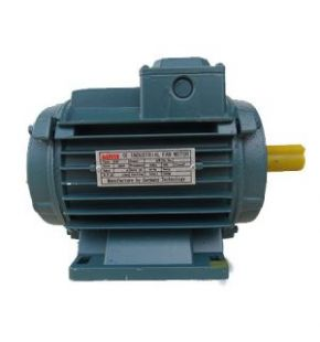 Motor daiwin công suất 0.55 – 1.1Kw
